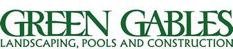 Green Gables Whangarei